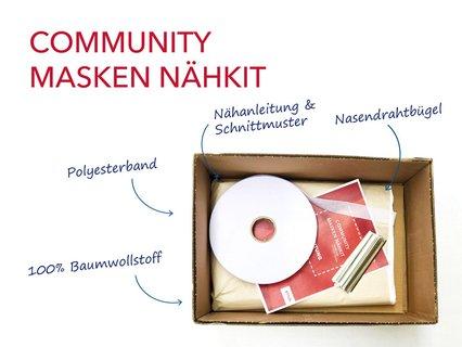 Inhalt des Ettlin Nähkits